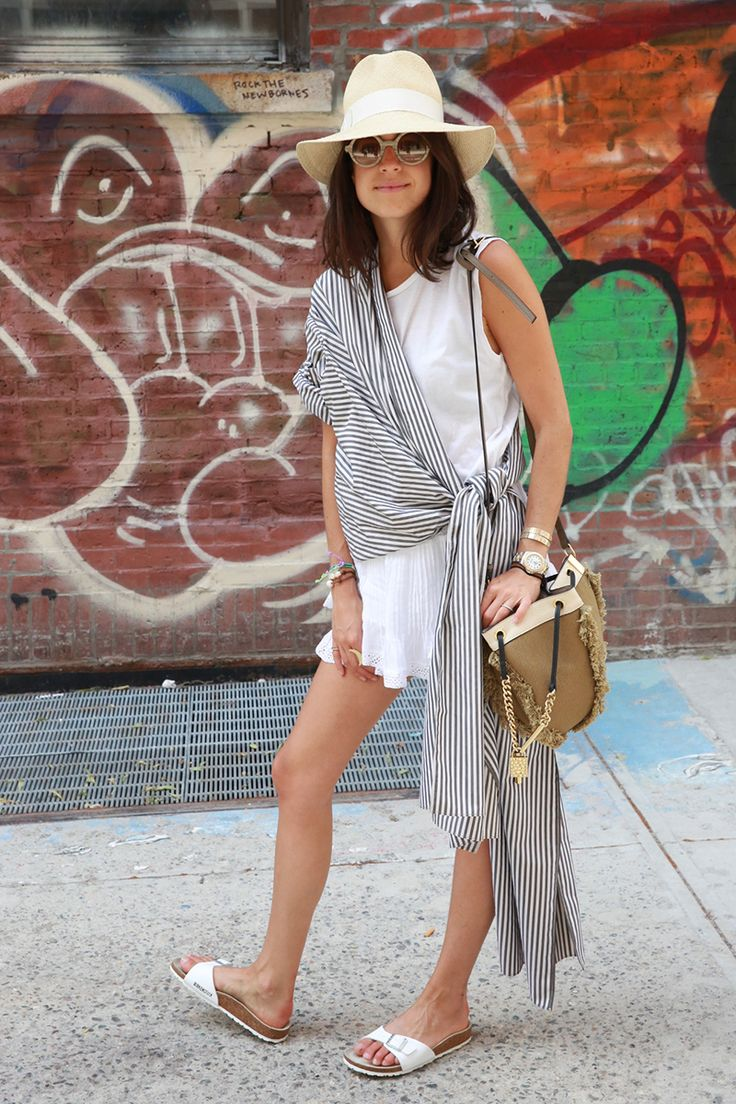 Salute Your Shorts   Man Repeller