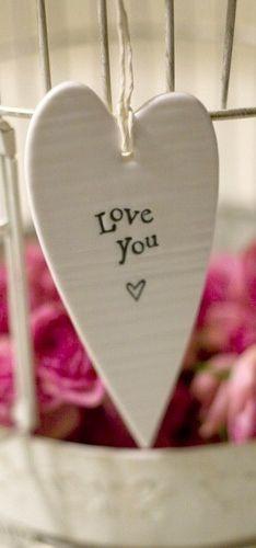 レ O √ 乇 with all my heart X ღɱɧღ