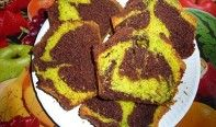 Recette charlotte chocolat pistache - Les recettes les mieux notées