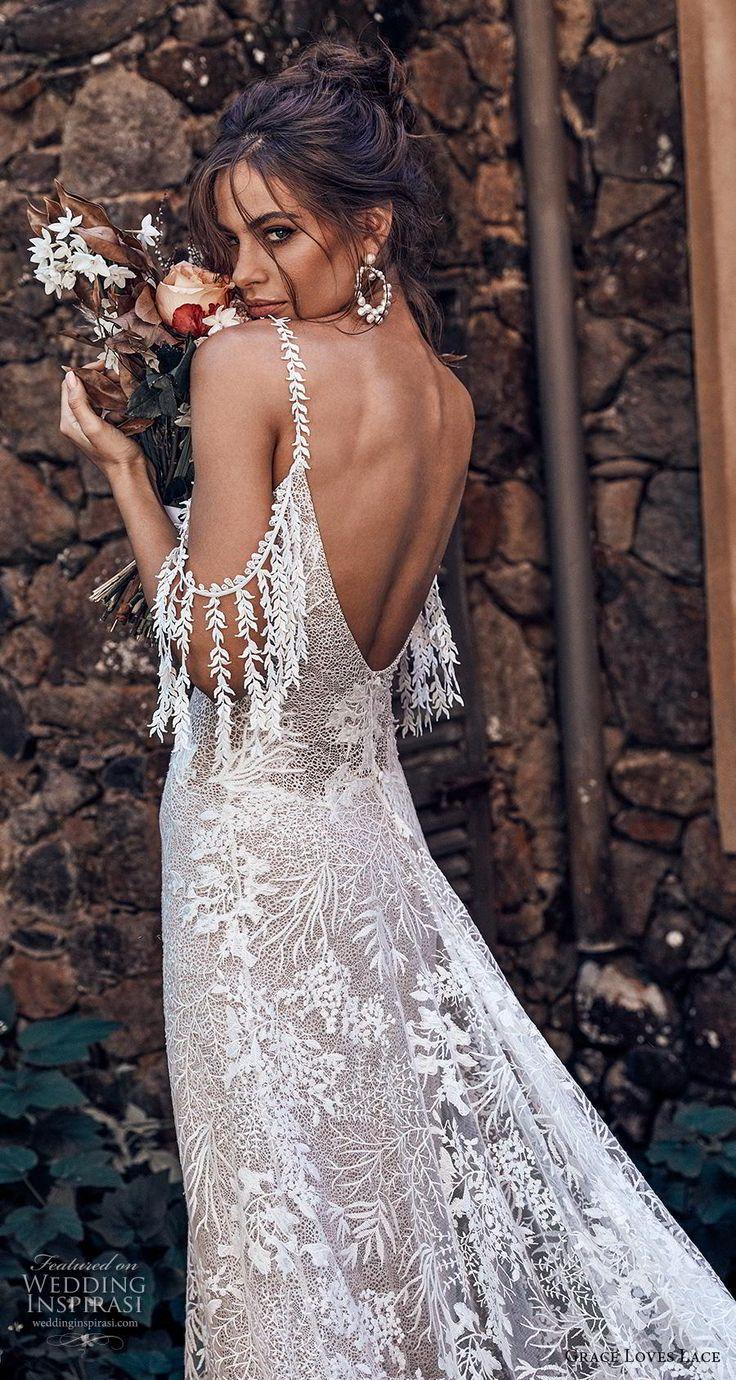 Vestidos de noiva | DETAILS🌌❤