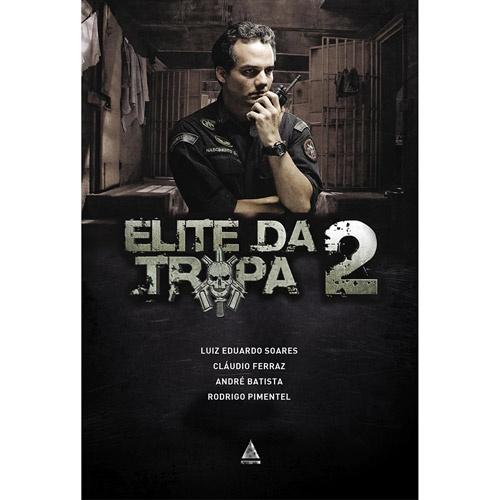 Elite da Tropa 2