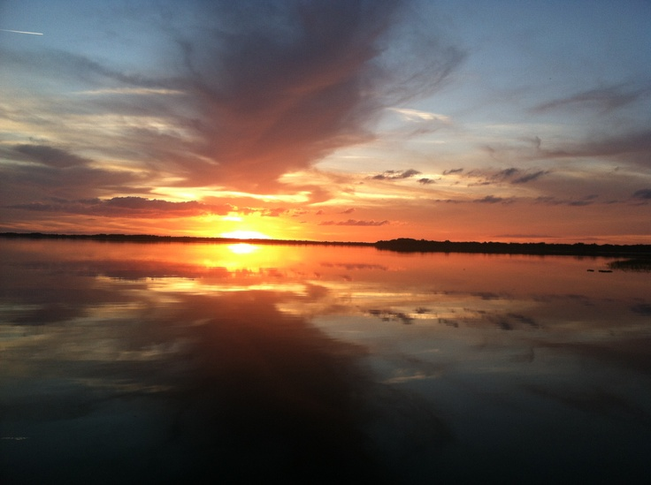144 Best Images About Florida State Parks On Pinterest