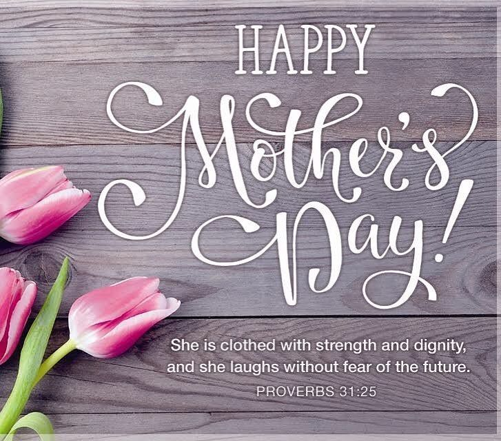 Happy Mother S Day To All My Mommy Friends And Especially My Mom And Mother In Law Blessedbeyondmeasure Mother S Day Happy Mother S Day Mommy Friends