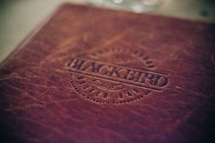 Blackbird Public House - Donnelly Group http://lunchwithluch.com/