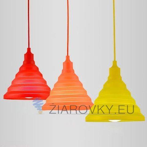 dizajnové lustre, interiérové svietidlo, lampy, luster, lustre, Luxusné moderne svietidla, moderné osvetlenie, Moderné svietidlá a lampy, moderné svietidlo, moderný, nezvyčajné lampy, Originálny stropný luster, silikónový, silikónový luster, silikónový materiál, stropné svietidlo, svietidlo, textilný luster, unikátne svietidlo, unikátny luster, unikátny vzhľad, závesné, závesné interiérové svietidlo, Závesné svietidlo, Závesný, Závesný luster, žiarovky