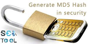 Online Md5 Generator One step to reveal the secrets of other websites http://seonewtool.com/online-md5-generator For all new SEO strategies….. Log on to our site http://seonewtool.com #seo     #seotips   #wordpress   #google   #website   #searchengine   #ecommerce   #keywords   #buisness     #backlinks   #ranking   #linkbuilding