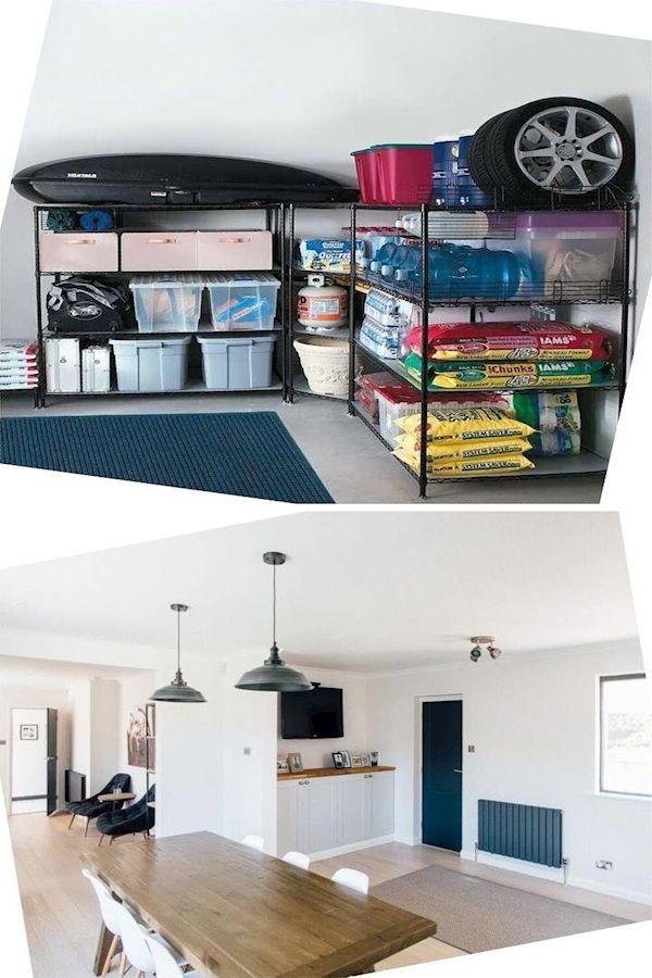 Beautiful Garage Designs Garage Reno Ideas Garage Party