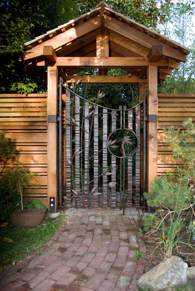 by jake james in vancouver island bc - Garden Sheds Vancouver Island