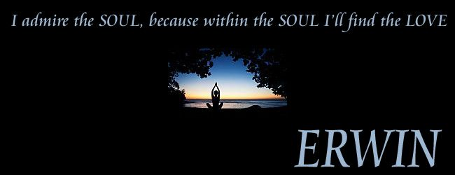 Soul and Love
