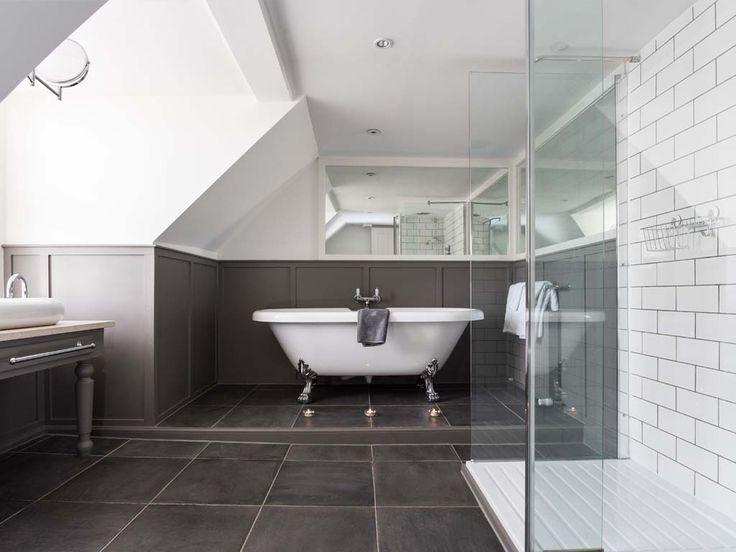 Kronleuchter badezimmer ~ Besten bathroom bilder auf badezimmer fliesen und