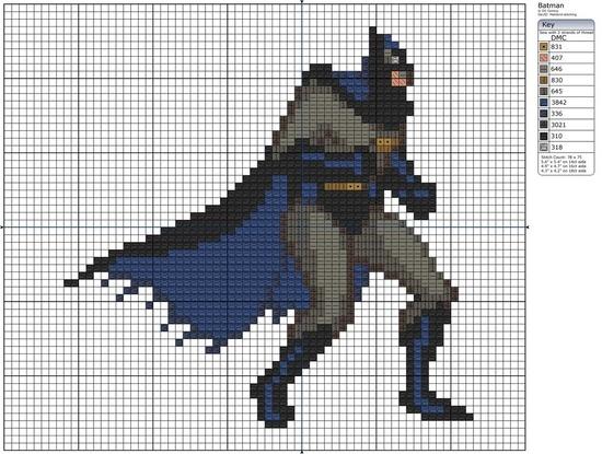Cross Stitch! on Pinterest | Cross Stitch Patterns, Cross Stitches ...