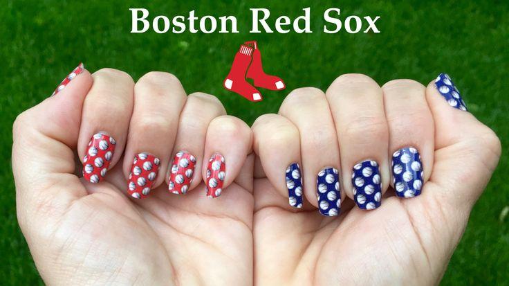Boston Nail Art Online Coupons