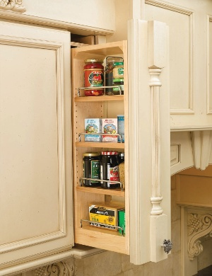 25 best Spice cupboard ideas images on Pinterest | Cupboards ...