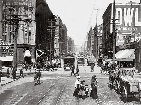 16 best 1905 vancouver images on pinterest vancouver