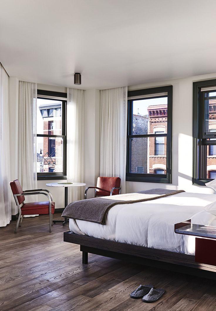 Best 25+ Masculine bedrooms ideas on Pinterest ...