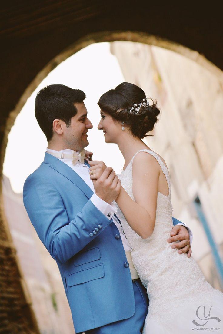 Adana Düğün Fotoğrafçısı Cihan Yüce ( Tepebağ 2016) http://www.cihanyuce.com/wp-content/gallery/dugun-fotograflari-2016/adana_d%C3%BC%C4%9F%C3%BCn_foto%C4%9Fraflar%C4%B1058.jpg