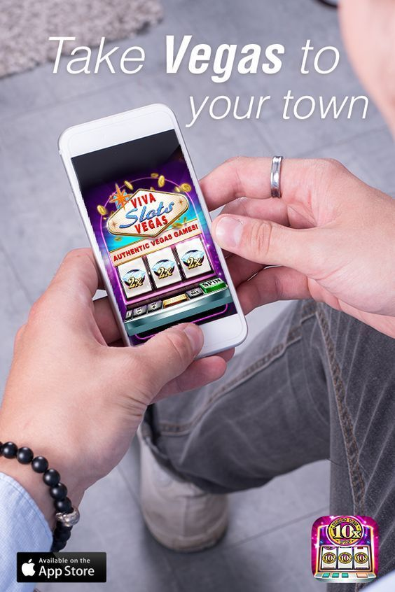 wild vegas casino mobile