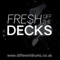 FOTD - 0042 [Live on Different Drumz] - September 26th, 2016 by Clen on SoundCloud