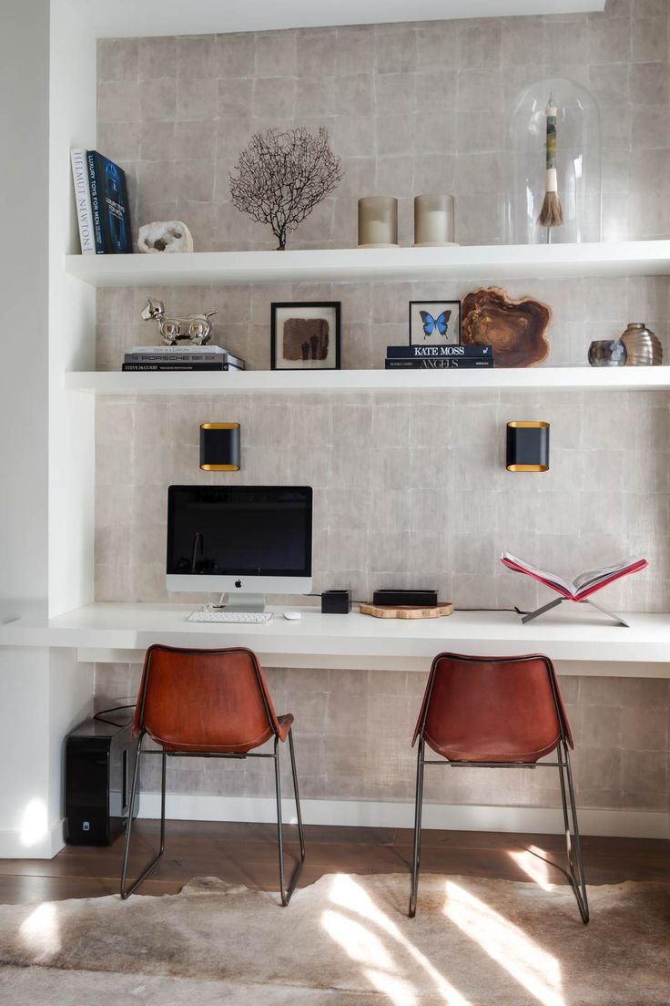 Meer dan 1000 ideeën over ikea woonkamer op pinterest   50er jaren ...