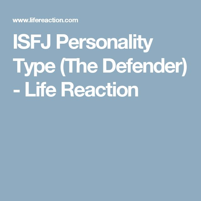 best 20 isfj personality ideas on pinterest istj personality infp personality and questions. Black Bedroom Furniture Sets. Home Design Ideas