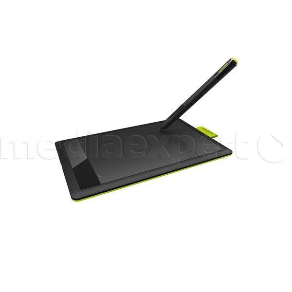 Sprawdź niską cenę Tablet graficzny WACOM One w sklepie Media Expert! Jesteśmy jedną z największych marek branży RTV, AGD, Multimedia w Polsce. Jesteśmy liderem na rynkach lokalnych, oferując klientom największy wybór elektroniki użytkowej w najniższych cenach.