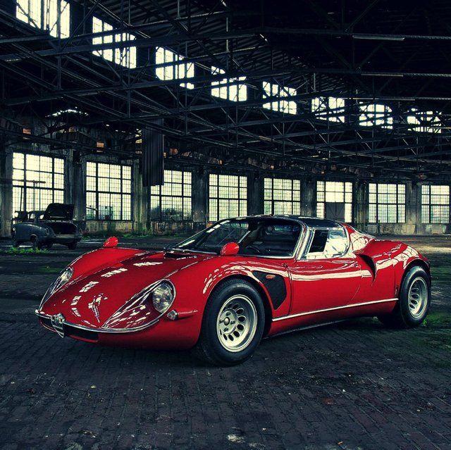 alfa romeo 33 stradale wheels pinterest beautiful voitures et nice. Black Bedroom Furniture Sets. Home Design Ideas