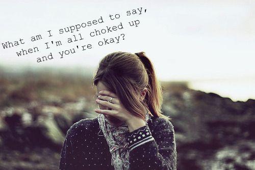 broken: Lyrics Quotes, Quotes Songs, Lyrics Movie, Favorite Lyrics, Songs Lyrics, Books Quotes, Music Lyrics, Brokenheart, Broken Heart