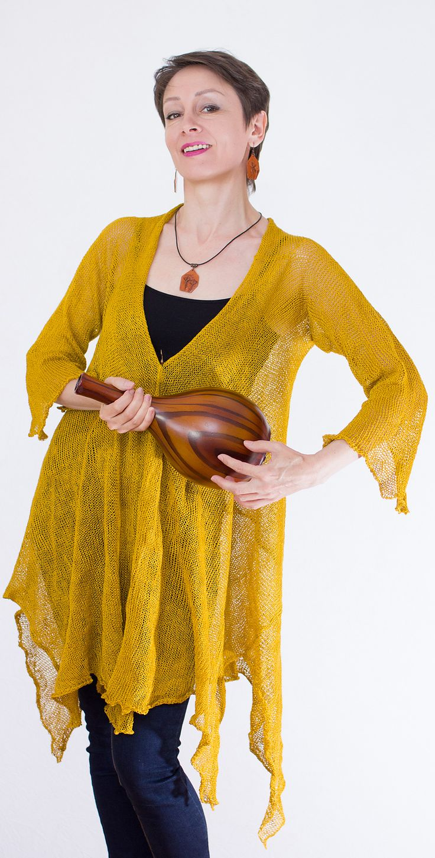 973 best Trendy knitwear / Классная вязаная одежда images on ...