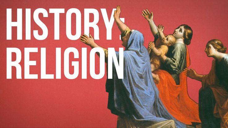 Citaten Yoda : Best post theïsme religieus kantelen images on