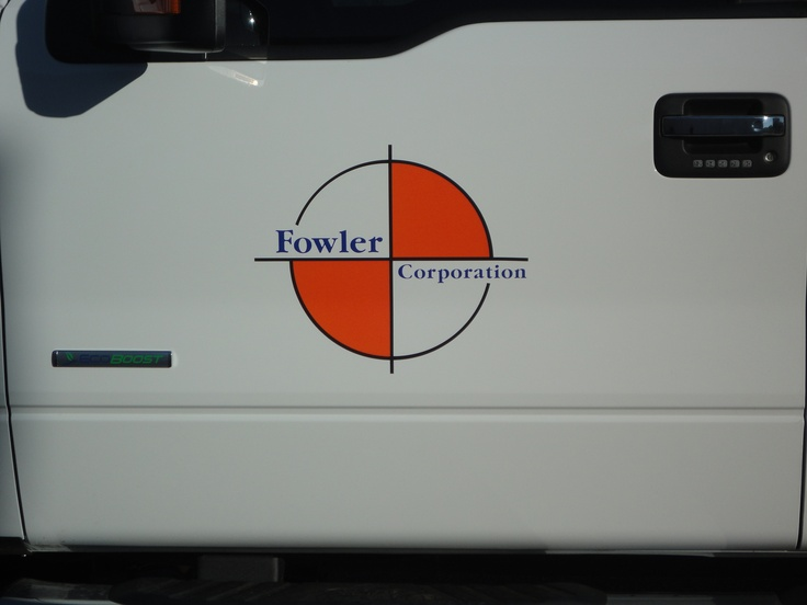 Best Vehicle Graphics Images On Pinterest Vehicles Vehicle - Custom car magnets atlanta