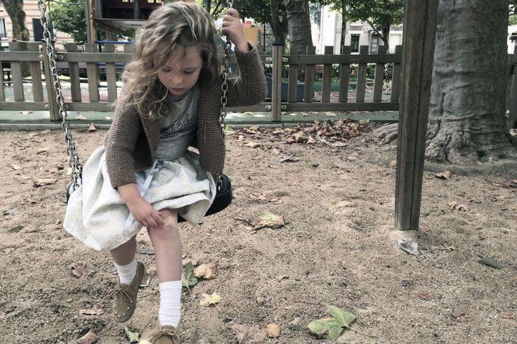 L'envolée… vers la rentrée et bien plus encore ♡ #6 | By Little Ones