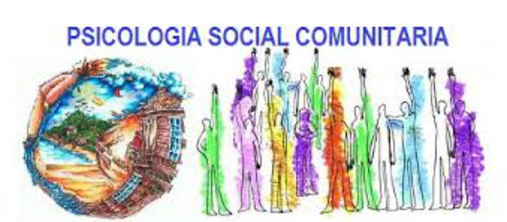 psicologia social comunitaria - Buscar con Google