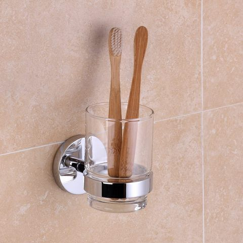 Spruce up your bathroom with these accessories which are in our sale. http://www.bathroomheaven.com/clearance-bathroom-accessories/