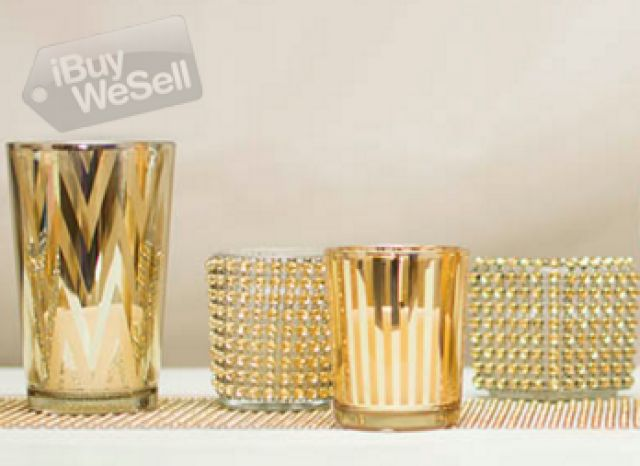 http://www.ibuywesell.com/en_AU/item/Gold+candle+holders+Melbourne/69134/