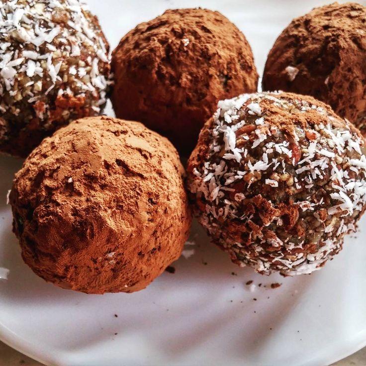 Yummy, homemade, diet #homemade #glutenfree #bezglutenu #befit #behealthy #bezcukru #sugarfree #diet #healthy #yummy #pornfood #dieta #dietetycznie #vegan