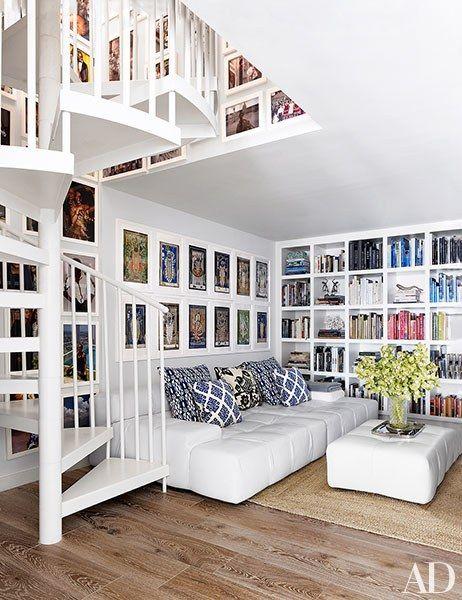 Best 25+ Sofa italia ideas on Pinterest : Lounge sofa, Grey sofa design and Living room sofa design