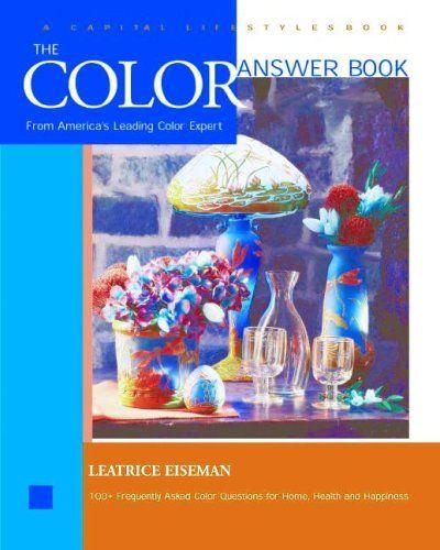 21 best Colour Psychology images on Pinterest Color psychology