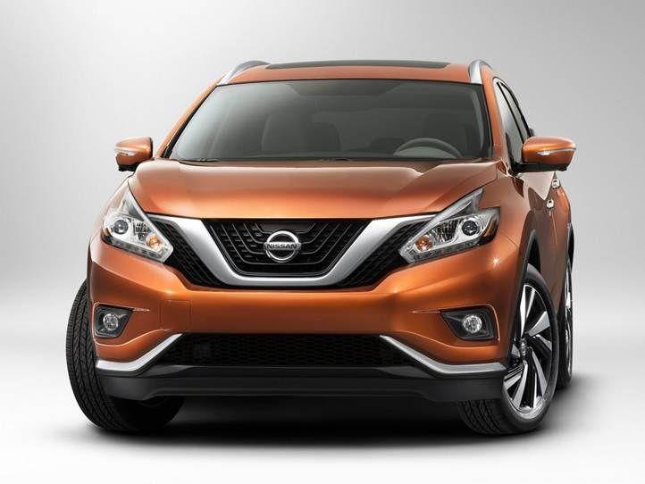 2017 Nissan Murano Review Redesign And Specs >> Best 25 Nissan Murano Ideas On Pinterest Used Nissan Murano