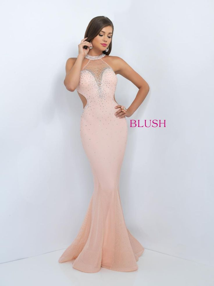 28 best inspired by sequin wedding dresses images on for Wedding dresses tampa bay area