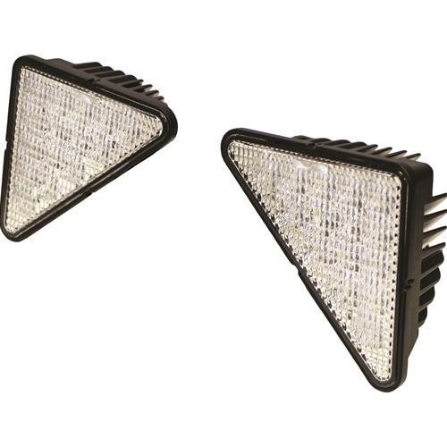best 10 led headlights ideas on pinterest headlights. Black Bedroom Furniture Sets. Home Design Ideas