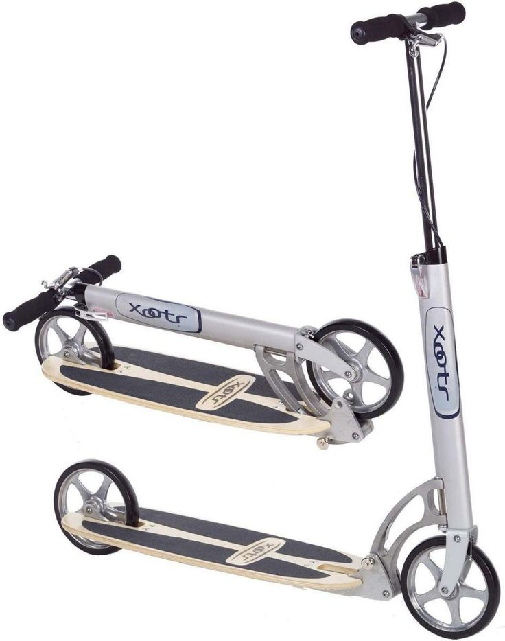 Diggler electric scooter review
