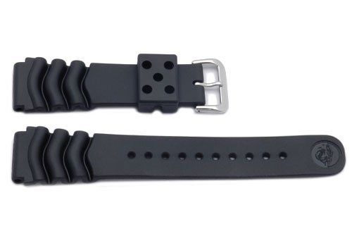 how to change links in timex watch band