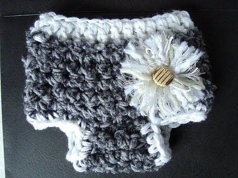 20 Best Nugget Images On Pinterest New Baby Boys Crochet Baby And