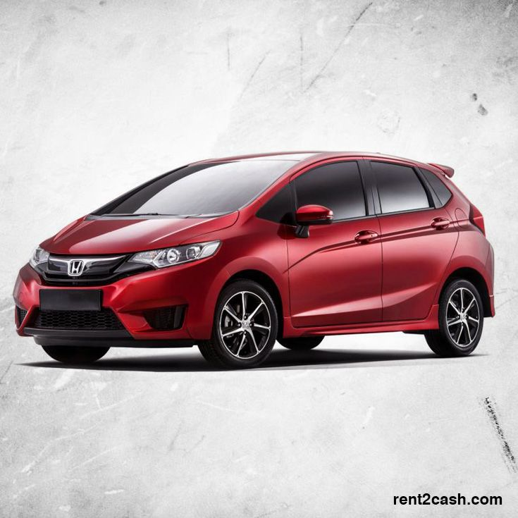 Get small #hatchback #cars for your #road #trip or #summer #vacation on #rental #basis from #Rent2cash.com as per your convenience & within your budget.