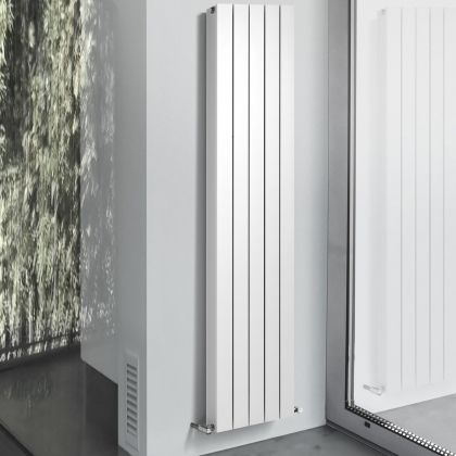 ragall butterfly vertical hot water radiator aluminum appliance radiator 2 pinterest. Black Bedroom Furniture Sets. Home Design Ideas