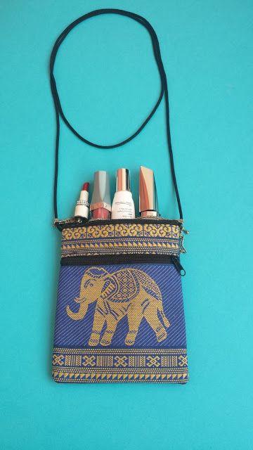That Grl in High Heels: TREND ALERT: The Biggest Smallest Trend - Mini Bag...
