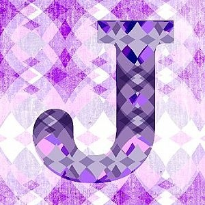 311 best images about J Is for~~Her Majesty on Pinterest ...