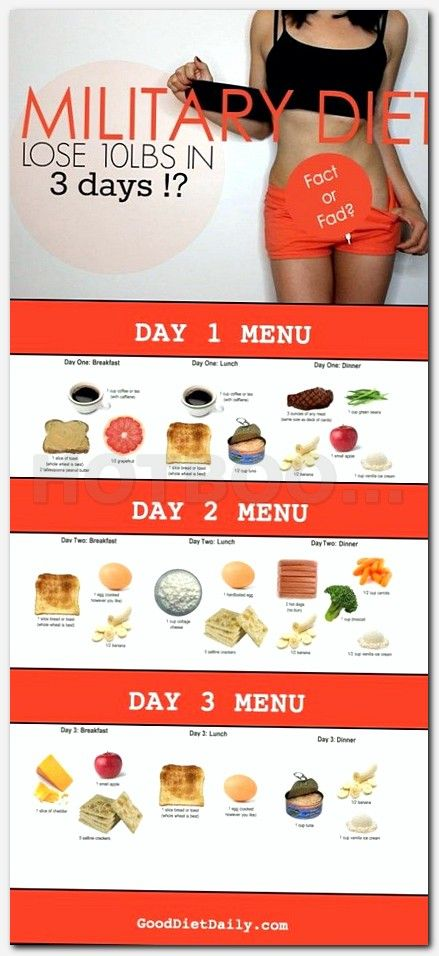 can i walk to lose weight, doctors specializing in weight loss, lose weight fast healthy diet plan, well balanced nutrition, diet for losing weight in one month, vegan diet for weight loss fast, best vegetables for pregnancy, packed lunch ideas, how to reduce my body fat, zayflama caylar ender sarac, lose body fat, raw vegan diet foods, eating healthy and exercising, 1 month to lose weight, diet coke ingredients uk, what is nutrition