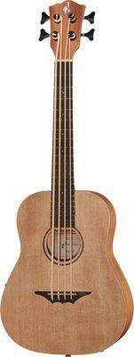 Harley Benton Kahuna CLU-Bass Ukulele  http://www.thomann.de/gb/harley_benton_kahuna_clu_bass.htm