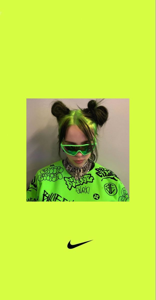 Billie Eilish Wallpaper In 2020 Cute Patterns Wallpaper Billie Billie Eilish